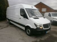 Van & Man Service Lowest Prices House/ Flat/ Office/ Student Moves End Of Tenancy Waste Clearances