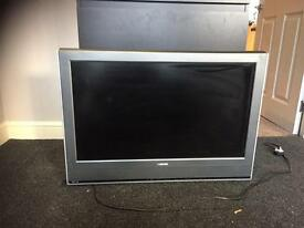 "32"" Toshiba tv for sale!"