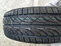Brand New Autoguard SA602 185/60/R14 tyre