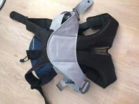 Bebeconfort Baby carrier