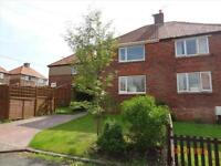 2 bedroom house in Beech Grove, Trimdon Station