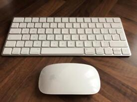 Brand new apple magic keyboard A1644 must see bargain