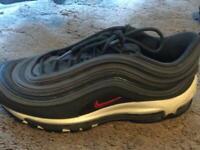 Nike air max 97 men