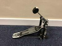 PDP Pacific Bass Drum Pedal made by DW Drums