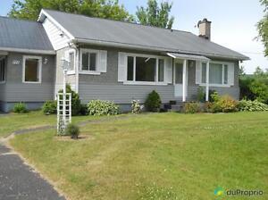236 000$ - Bungalow à vendre à ND-De-La-Salette Gatineau Ottawa / Gatineau Area image 2