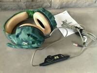 NEW Gaming Headphones