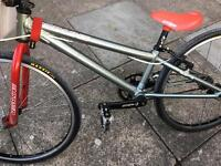 Redline mini race bmx