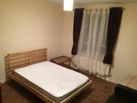 Massive double room in Wandsworth