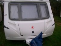 swift elddis bailey any van considered will travel