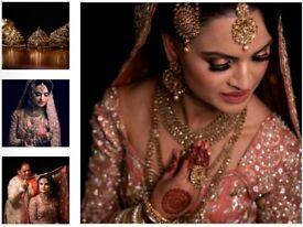 Photographer, Videographer, Cinematography, wedding photographer, phot