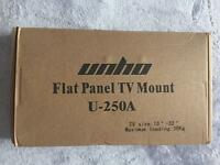 "TV Bracket fits to 13""-32"" Maximum Loading 35KG"