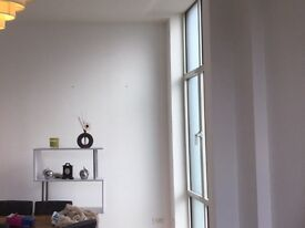 2 bedroom spacious apartment in Chiswick / Brentford