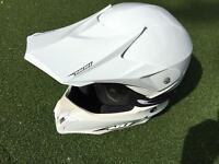 Knox helmet size med £20