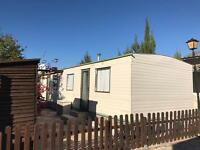Mobile Home Spain - Wifi, UKTV, Pool, Bar, Shop.
