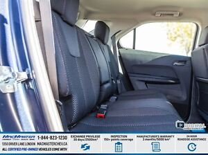 2016 Chevrolet Equinox LS London Ontario image 5