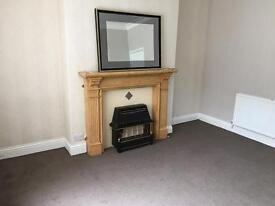 4 Bedroom mid terraced House to rent Stockbridge Keighley