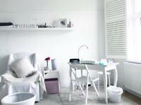 LVL Lash Lift & Acrylic Nail Models Needed, Gel mani/pedis available - Relaxing Home Salon