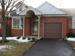 63 Riveroaks Drive Mount Hope, Ontario