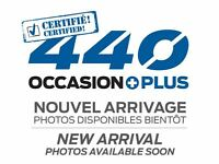 2016 Ford Fusion SE AWD  *Cuir, Toit, Navigation*