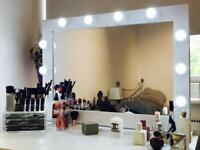 Hollywood Makeup Mirror - Christmas Xmas Gift