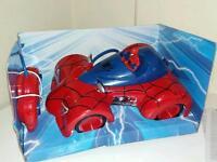 SpiderMan 2 Remote control car (unused)