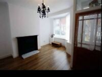 room for rent close to Manchester city centre