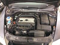 Wanted VW CCZA 2.0 TSI Engine/Skoda Octavia vRS/Scirocco/A3/MK6 GTI/Leon FR