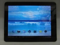cnm android tablet pc with box 9.7inch