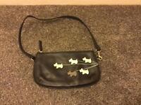 *Radley Small Handbag*