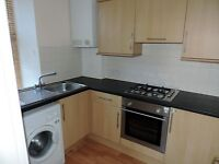 Stylish 2 Bedroom Property Coming Available - Trinity Street, Hawick