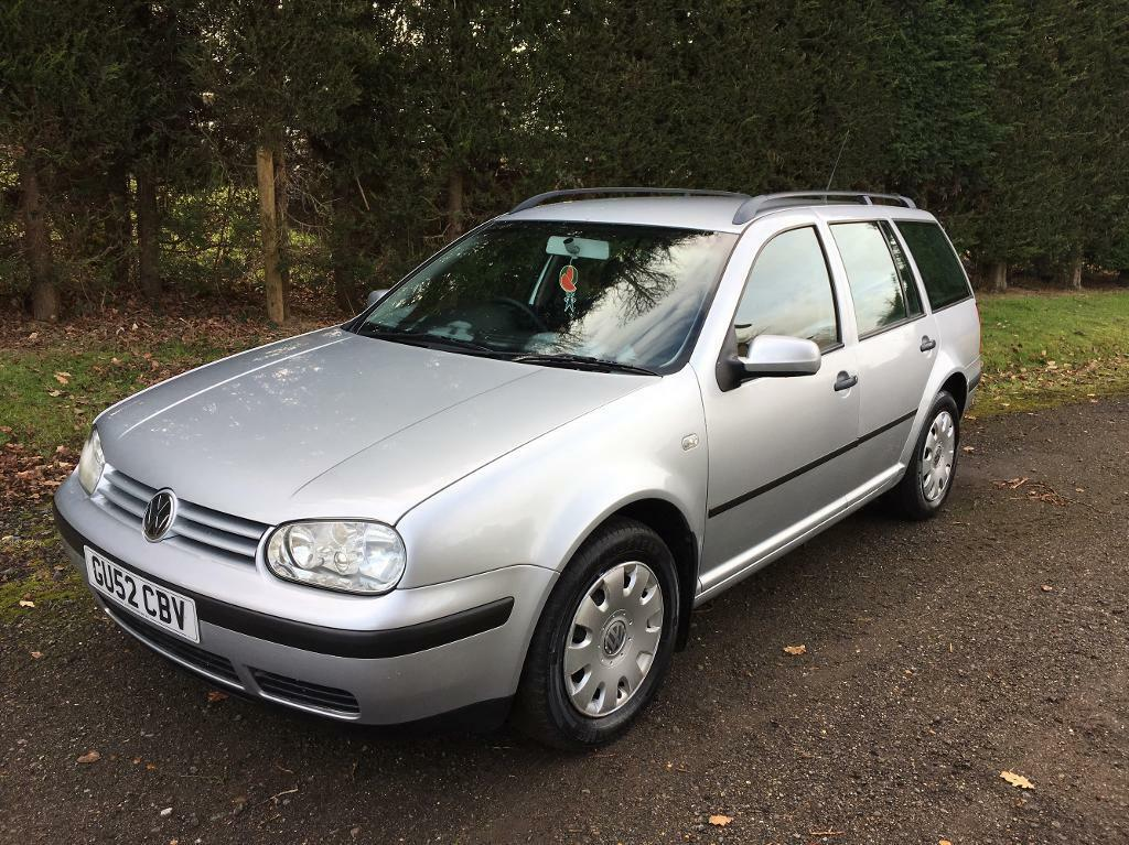 Estate Cars For Sale In Crawley