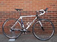 Trek 1.5 Lightweight Road Bike, Carbon Fork -VGC!