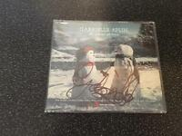 Signed Gabrielle Aplin CDs