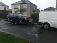 Scrap car van wanted £50 plus 07794523511 cars vans