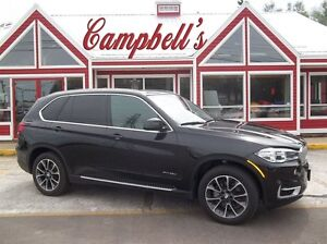 2016 BMW X5 CALL AHEAD TO VIEW!! DIESEL