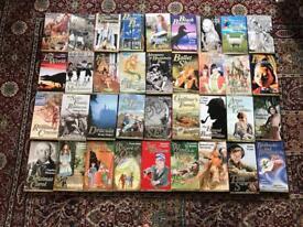 🎄Classic Books (36 Books) 🎄