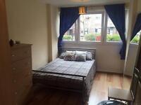 Bethnal Green Flatshare £180pw