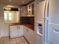 3 Bedroom House to Rent In Woodford