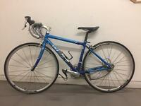 Specialized Road bicycle - Dulce Allez