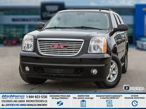 2013 GMC Yukon SLT London Ontario image 1