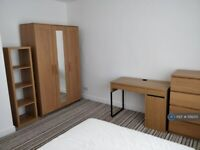 1 bedroom in Daisy Bank Road, Manchester, M14 (#1119255)