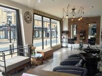 Hair Salon For Sale, Huge Growth Potential! *PRICE REDUCED*