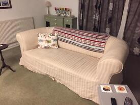 2-3 seater sofa