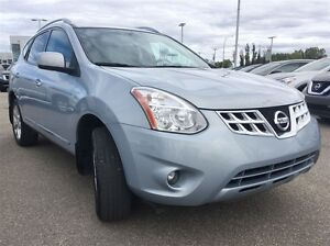 2013 Nissan Rogue LOADED | NAVIGATION | SUNROOF |