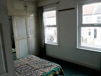 House Share in SE25