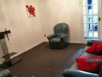 2 bedroom flat in Sandyknowes Road, Cumbernauld, Glasgow, G67 (2 bed) (#861677)