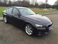 2012 (62 Reg) 316 318 320 BMW 2.0 Diesel Se NEW SHAPE BARGAIN