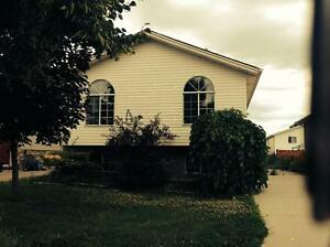 WELL MAINTAINED RAISED RANCH IN DEVONSHIRE HEIGHTS