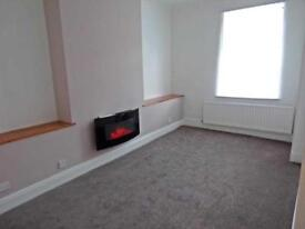 3 bedroom house in Station Lane, Wingate
