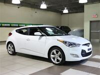 2012 Hyundai Veloster A/C CAMERA RECUL GR ÉLECT MAGS